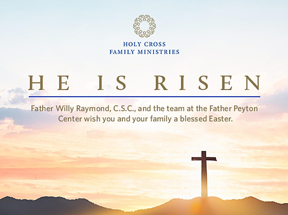 World Priest_banners_he is risen 2 560x418