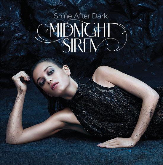 Midnight Siren