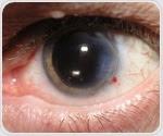Leber Congenital Amaurosis Symptoms