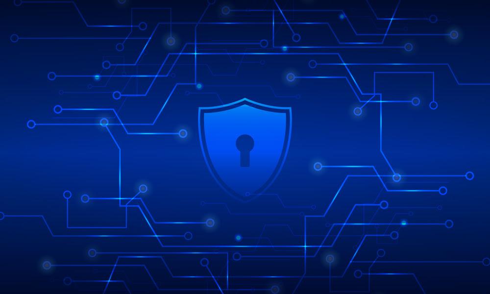 La Biometría y la autenticación de un solo factor: entrada principal de ciberdelincuentes
