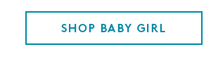 Shop Baby Girl