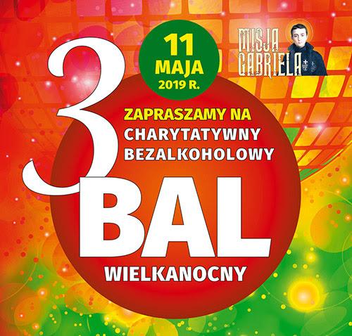 http://campaign-image.com/zohocampaigns/71353000016129008_zc_v26_bal_wielkanocny_2019_v_2_mm.jpg
