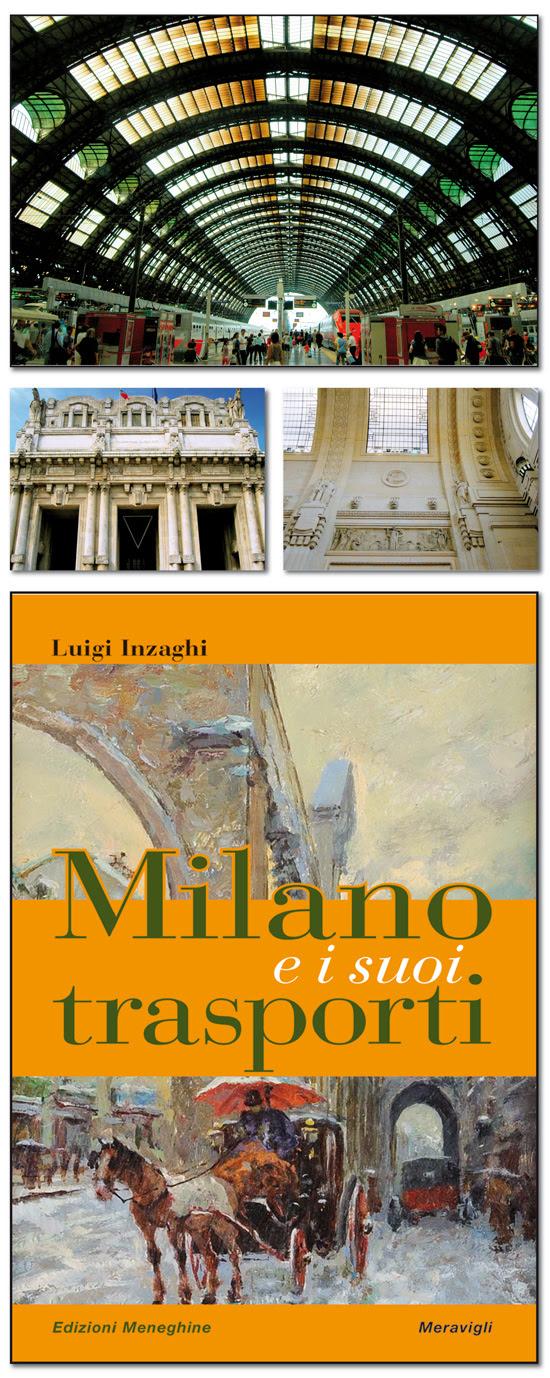 Milano-e-i-suoi-trasporti