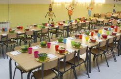 Así afecta el cierre de comedores escolares de verano a la comunidad con mayor pobreza infantil