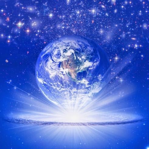 new-earth-light1.jpg