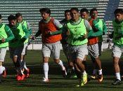 La Federación Boliviana de Fútbol aún no ha notificado quién será el técnico de la selección nacional tras la salida de César Farías.