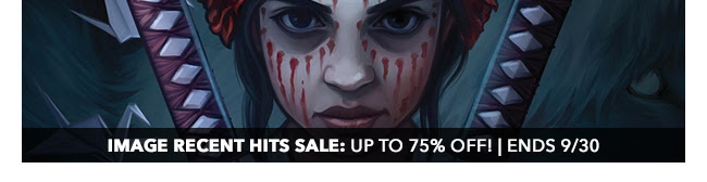 Image Recent Hits Sale: up to 75% off! | Ends 9/30