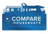 Compare Houseboats