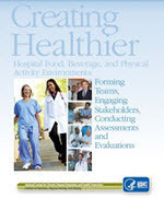Healthy Hospitals Toolkit