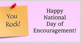 encouragement day.jpg
