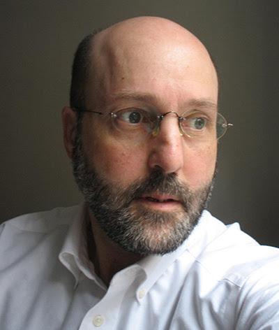 David Bonowitz