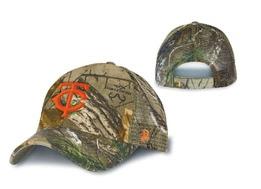 DNR-Twins cap