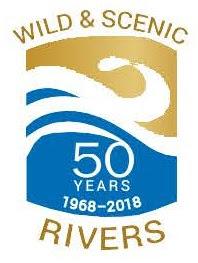 50 Wild _Scenic logo
