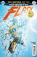 The Flash 21
