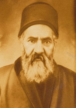 Yaakov Chaim Sofer.jpg