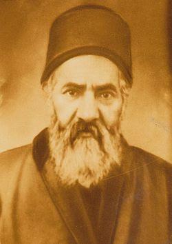 Yaakov Chaim Sofer.jpg