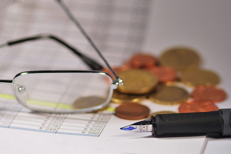 diagrama-garfico-dinero-presupuesto-2021-Jorge-Ivan-Gonzalez-1170x780
