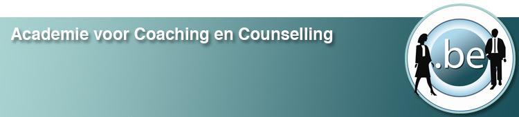 Academie voor Coaching en Counselling