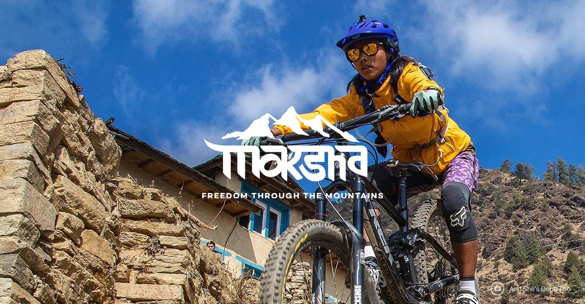 Moksha: the movie