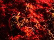 Dante consideraba al poeta latino Virgilio una de sus más importantes influencias.