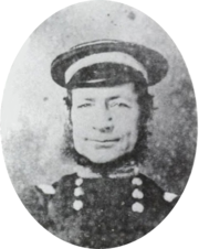 Thomas Charles Byde Rooke, c. 1840s.png