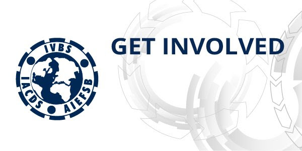 IACDS_Banner_Get_Involved-01