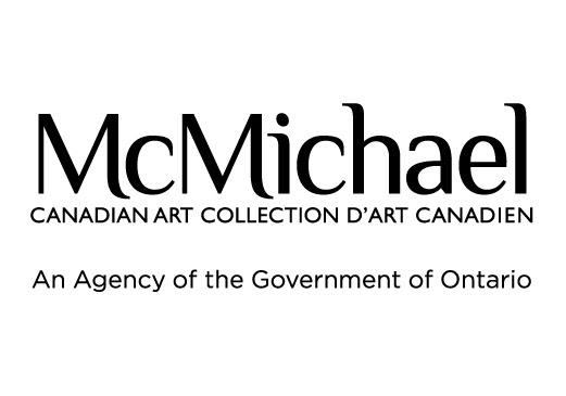MCAC.logo.black.ENGLISHcr