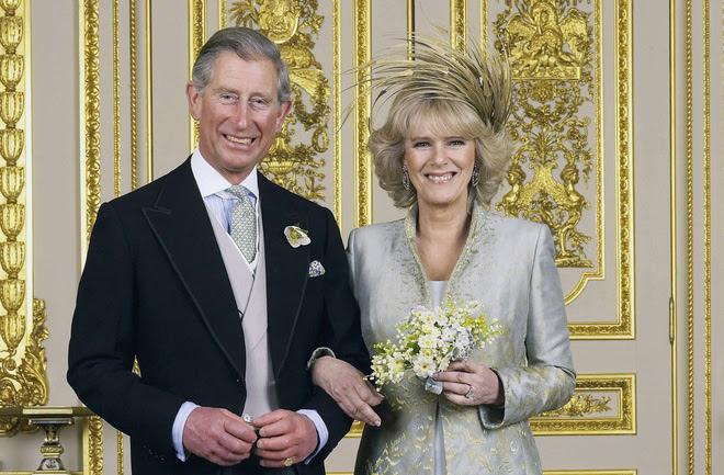 Đặt lên bàn cân hai lần cưới vợ khác nhau một trời một vực của thái tử Charles - Ảnh 11.