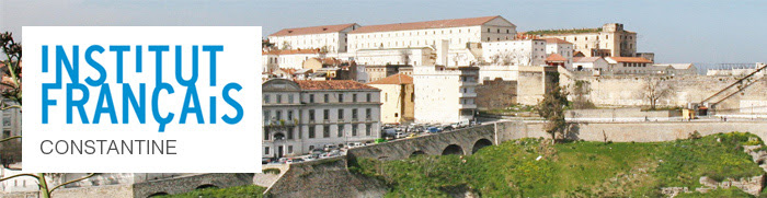 Institut Français de Constantine