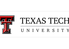 Texas_Tech_Logo-280x200.png