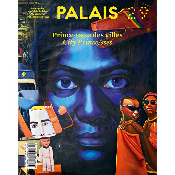 PALAIS_29_g.jpg