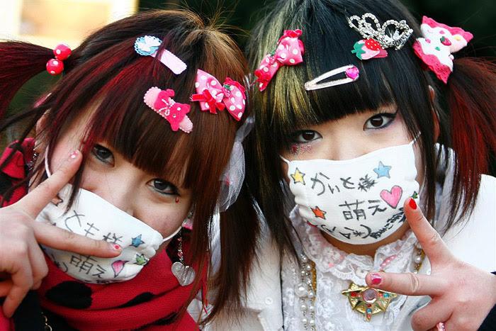 http://chicquero.files.wordpress.com/2012/03/international-womens-day-chicquero-japan.jpg?w=800