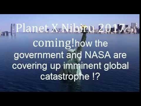 "NIBIRU News ~ The Two Secret Catholic Signs of the ""Nibiru Apocalypse"" Just Happened! plus MORE Hqdefault"