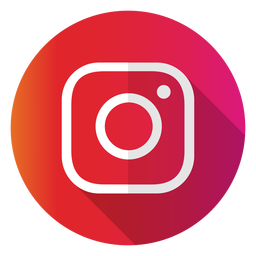 instagram-icon-logo-by-Vexels