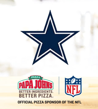 2014_Papa_Johns_Dallas_Cowboys