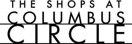 TSCC_Logo_K_Oct2018