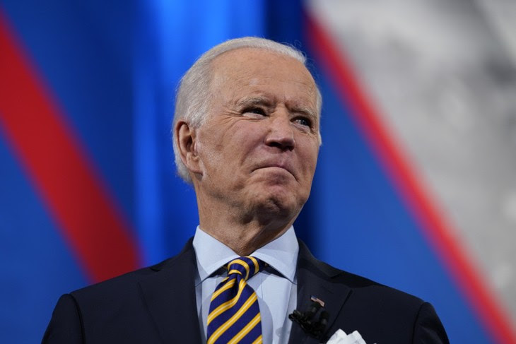 Biden Gets Busted Again in Another Vaccine Lie, Even the WaPo Calls It Out 4baeebad-eb78-4ea3-8373-b630c8be900b-730x487