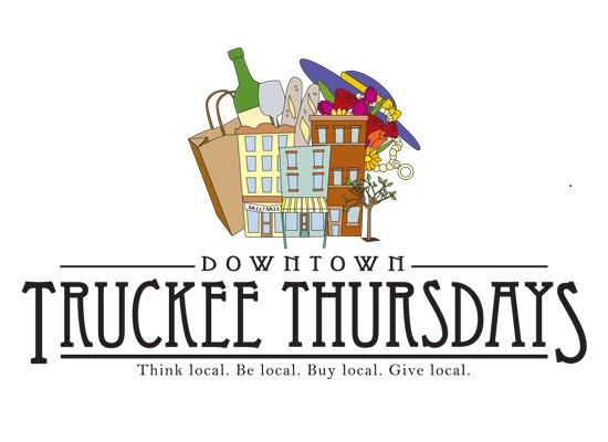 truckee-thursdays