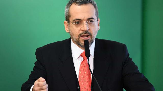 Defendido veto à indicação de ex-ministro para Banco Mundial