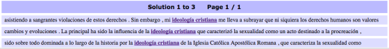 ideologia-cristiana