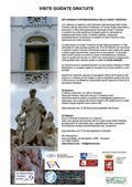 Giornata Internazionale della Guida turistica a Grosseto