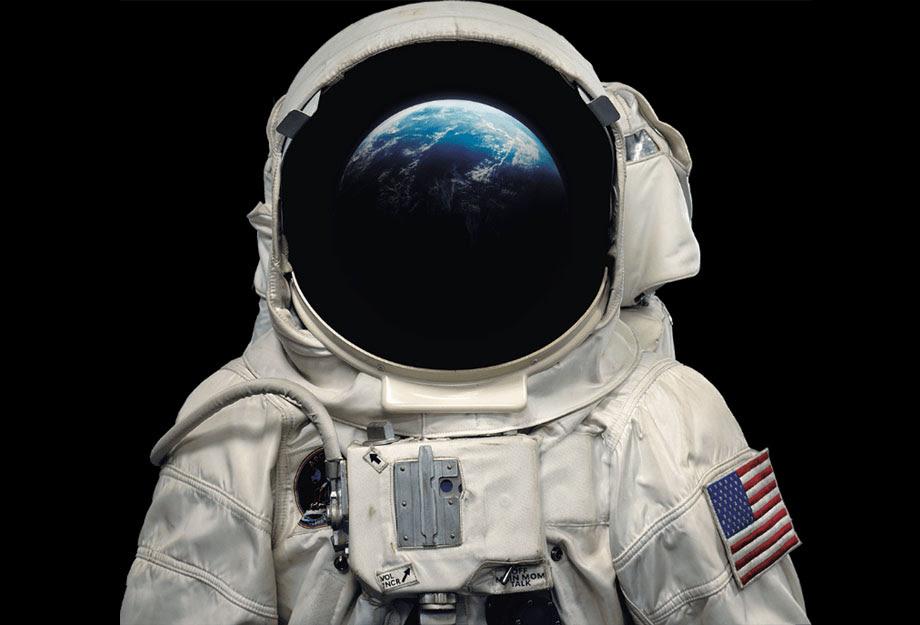 Exposições Inéditas na América Latina sobre as Missões Espaciais Americanas chegam a São Paulo