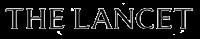 The Lancet logo | Elsevier