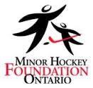 MinorHockeyFoundationOntario.jpg
