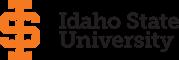 Idaho State University
