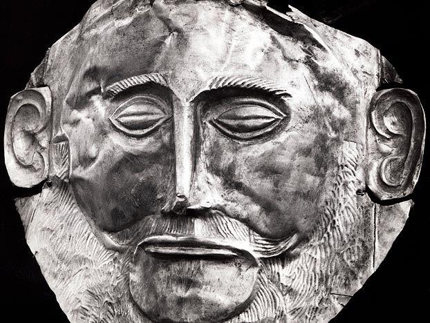 περιέργεια-αρχαία-τεχνούργημα-pictures-1