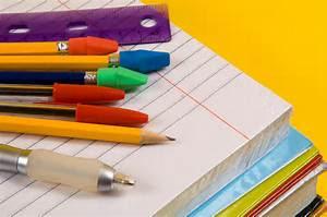 pencilsandpens1.jpeg