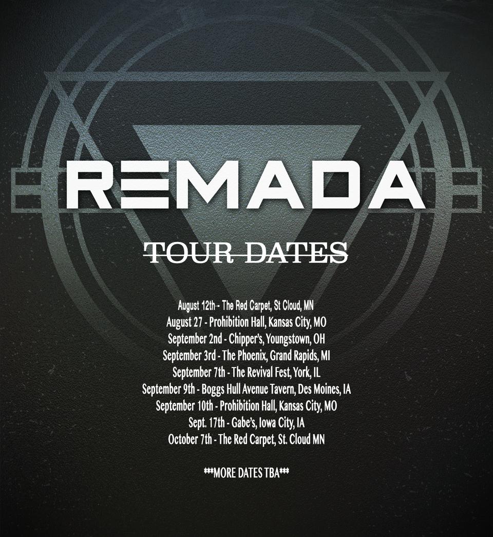 Remada Tour Dates.psd
