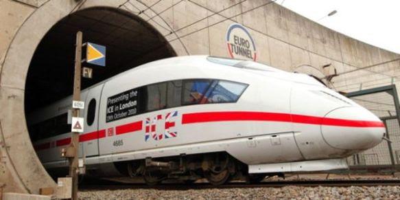 Eurotunnel -3