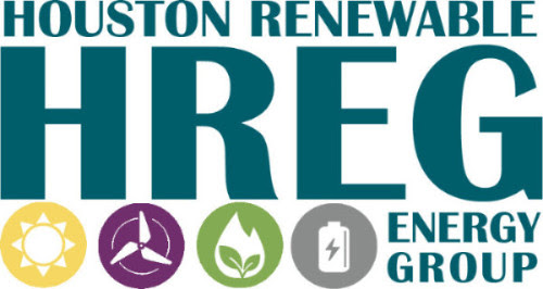HREG's Solar Workshop @  TXRX | Houston | Texas | United States
